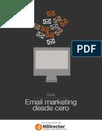 guia-email-marketing-desde-cero.pdf