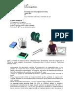 5_elec_y_magn.pdf