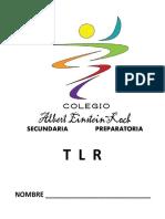 TLR2_Mayo2018