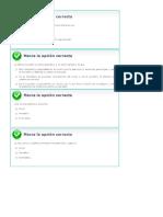 evaluacion genero literario.docx