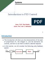 04_PID Controller.pdf