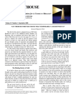 Vol. 19.- 3 September 2008.pdf