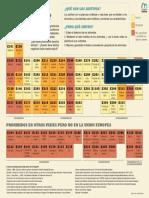 aditivosalimentariosmeliorposter.pdf