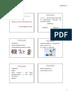 Aula 2 - Noções de Bioquímica.pdf