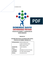 proyecto_de_bombeo_hidraulico.pdf
