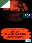En-Un-Lugar-Oscuro-Ed-y-Lorraine-Warren-Con-Al-y-Carmen-Sned.pdf