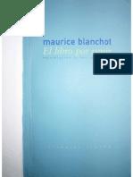 367756027-143261199-Blanchot-Maurice-El-Libro-Por-Venir-pdf.pdf
