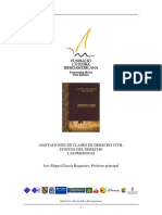 Analisis LIBRO I Codigo CIVIL.pdf