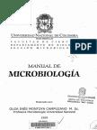 olgainesmontoyacampuzano.2014.pdf