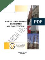 Manual_Armado_Andamio41 (1).pdf
