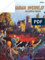 Gamma World 1e Redux v3002.2.9