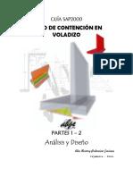 GUÍA-SAP2000-MCV-AHPE-1.pdf