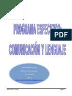 word-PROGRAMA-ESPECÍFICO-en-Comunicación-y-lenguaje.docx