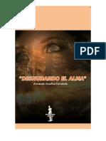 215119314 Desnudando El Alma
