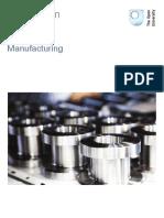 Manufacturing Printable