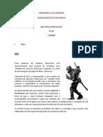 CSJT - IGOR GELESOV MARCHEZANI 2MTMA SENSORES  E ATUADORES.pdf