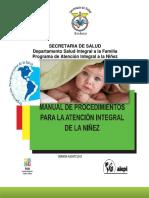 AIEPI MANUAL.pdf