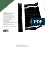 Platão - Fedro em portugues