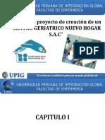 ADMINISTRACION centro de adulto mayor SABINO.pptx