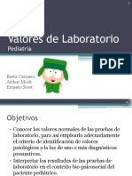 Valores_de_Laboratorio.pdf