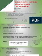 descomposicionfactorialbinomiosytrinomios