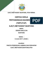 Kertas-Kerja-Pertandingan-Badminton-2010.doc
