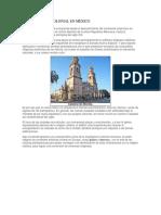 ARQUITECTURA COLONIAL EN MEXICO.docx