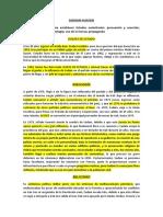 Metodos Dictaroriales Saddam (2)