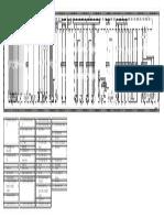 PE3035W200199FA.pdf
