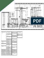 PE3035W200199FB.pdf