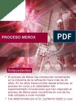 MEROX-COREGIDO.pptx