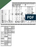 PE3035W200199G.pdf