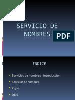 SERVICIO-DE-NOMBRES