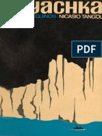 Mayachka - Nicasio Tangol.pdf