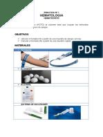 PRACTICA Nº 1 HEMATOLOGIA - HEMATOCRITO.docx