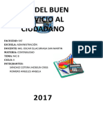 368875658-Nic-8-Monografia.docx