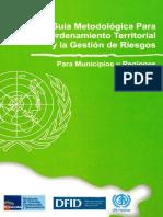 GUIA METODOLOGICA PARA OT Y GR.pdf
