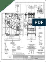 Planos Del Manual ZARANDAS(Error Hojas 43 y 14) (1)
