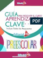 Aprendizajes Clave (1).pdf