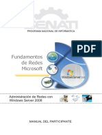 Fundamentos de Redes Microsoft.pdf
