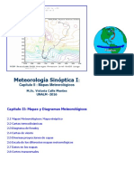 Capitulo-II-Mapas-Meteorológicos.ppt