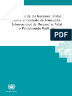 Conven.pdf