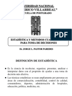 E. Descriptiva 1_OK.ppt