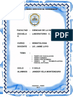 PRACTICA Nº 6 - HEMATOLOGIA.docx