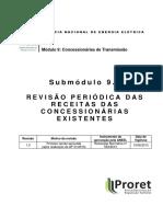 Proret_Submódulo 9.1.pdf