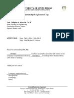 02-2%20Comfimation%20Slip-Internship%202017.docx
