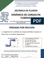 pc3a9rdidas-menores (1)