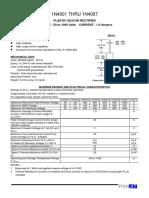 Diode 1N4001.pdf