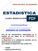 05ESTAD2017-UNI.pdf