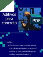 01_-_Aditivos_para_concreto